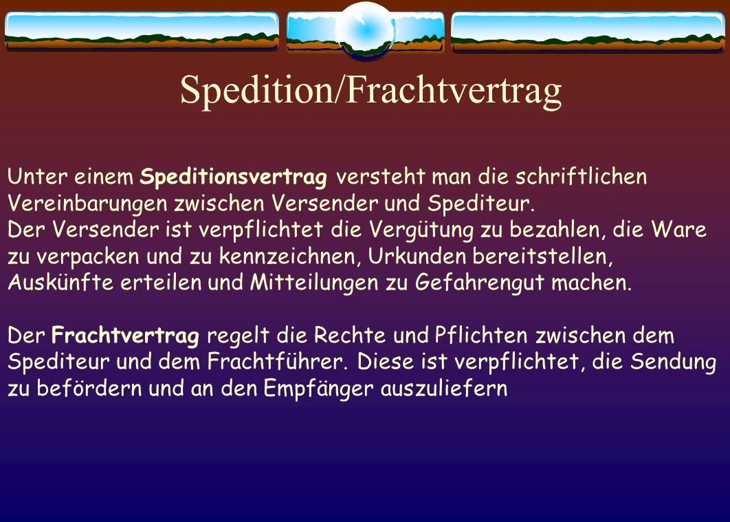Kalkulation Grundlagen zur Kalkulation: Routenplanung : Marco Polo Reiseführer Fahrzeug : LKW-Gliederzug (Wechselkoffer ) Entfernung : Hof-Bremen Rout