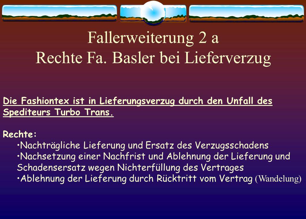 Fallerweiterung Variante 2 Auffahrunfall auf der Autobahn ER ORTE HOF/SAALE