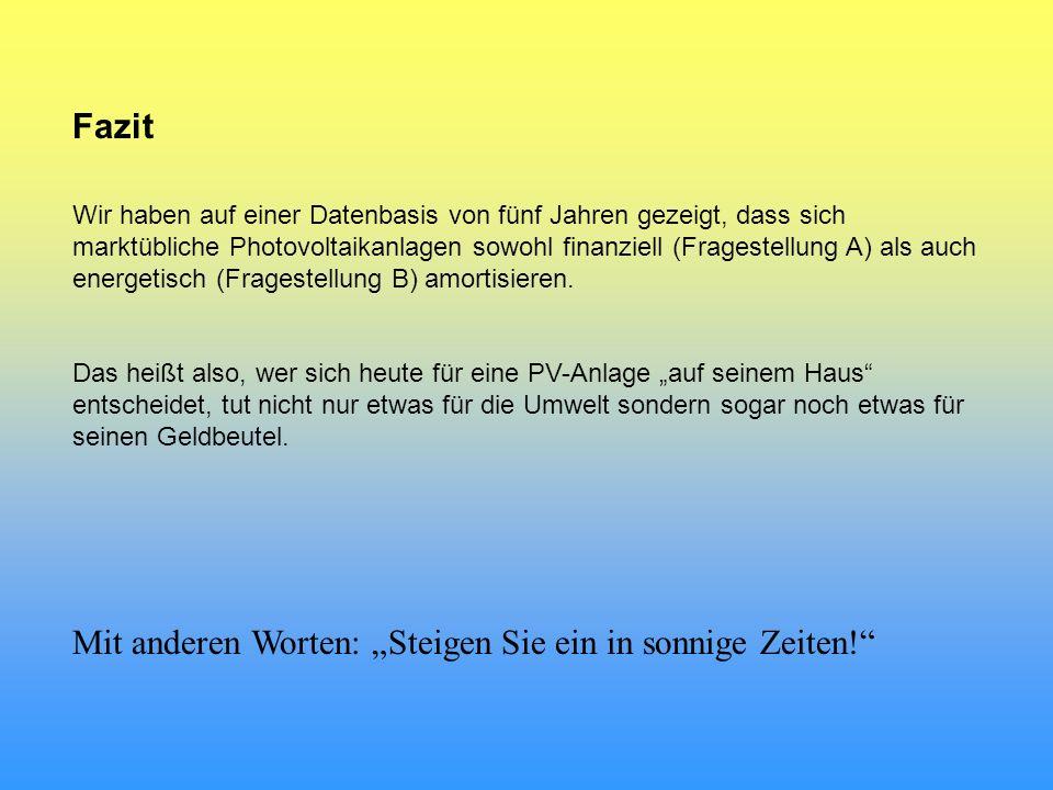 Impressum: Diese Präsentatiom geht zurück auf einen Beitrag zum Wettbewerb Jugend-forscht im Lande Bremen.