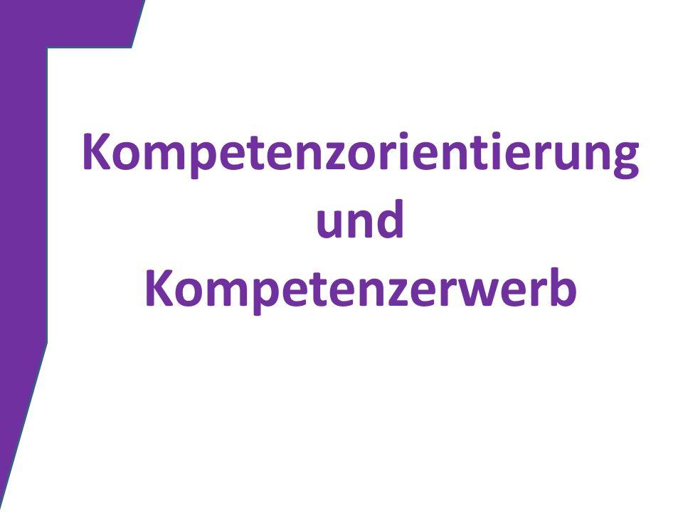 Klärung der Fragestellung Vorwissen und Erwartungen Didaktische und methodische Überlegungen Systematisch-theologische Reflexion Auslegung Schulbuch, Texte in Auswahl, Bastel- und Malmaterial Umgang mit dem Kernlehrplan 3.