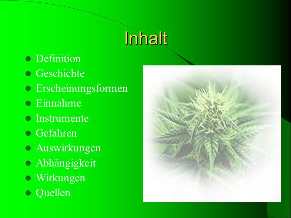 Definition Cannabis ist der lateinische wissenschaftliche Name der Hanfpflanze und wird im Volksmund auch als Sammelbegriff für die aus Hanf hergestellten Rauschmittel, insbesondere Marihuana und Haschisch, verwendet.
