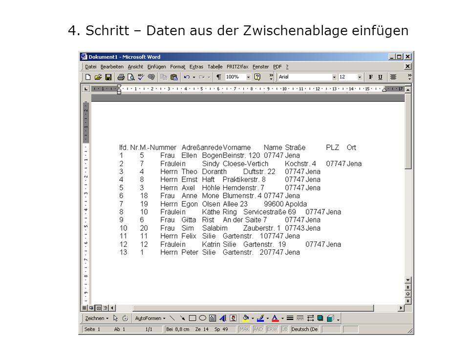 ComMusic-Software ComMusic GbR Spitzweidenweg 107 07743 Jena Telefon: 03641 / 890644 Telefax: 03641 / 890688 Email: info@commusic.de Internet: www.commusic.de