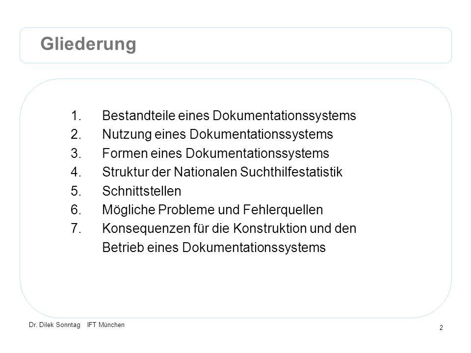 Dr.Dilek Sonntag IFT München 13 5.