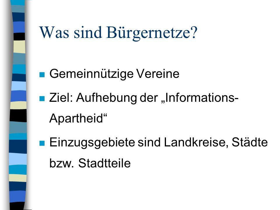 Beispiel: Landkreis (IV) http://landkreis.dillingen.de/gewerbe/index.htm n Datenbank zu Gewerbeflächen