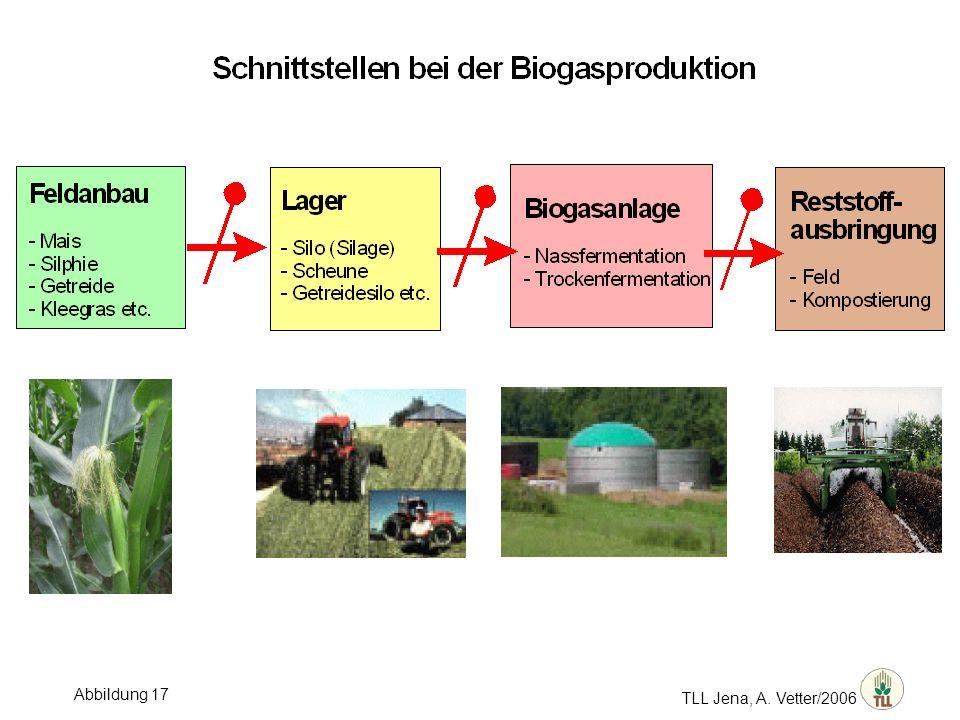 TLL Jena, A. Vetter/2006 Abbildung 17