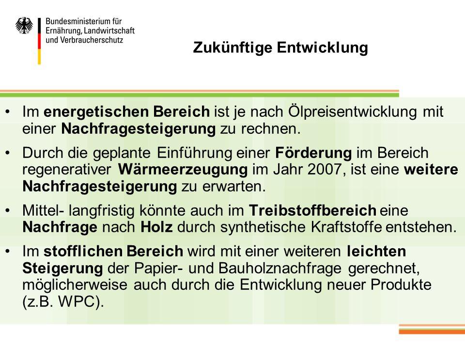 Rechtliche Rahmenbedingungen Kurzumtriebsplantagen (1) Kurzumtriebsplantagen dürfen grundsätzlich auf Ackerland und auf Grünland angelegt werden.