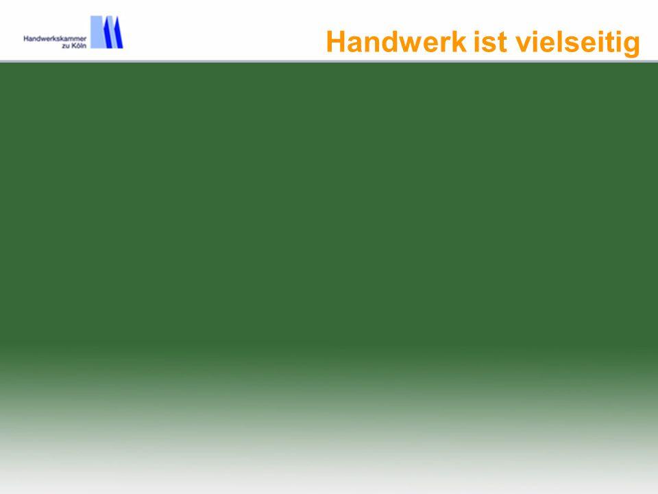 Elektroniker/in FR IT-Technik