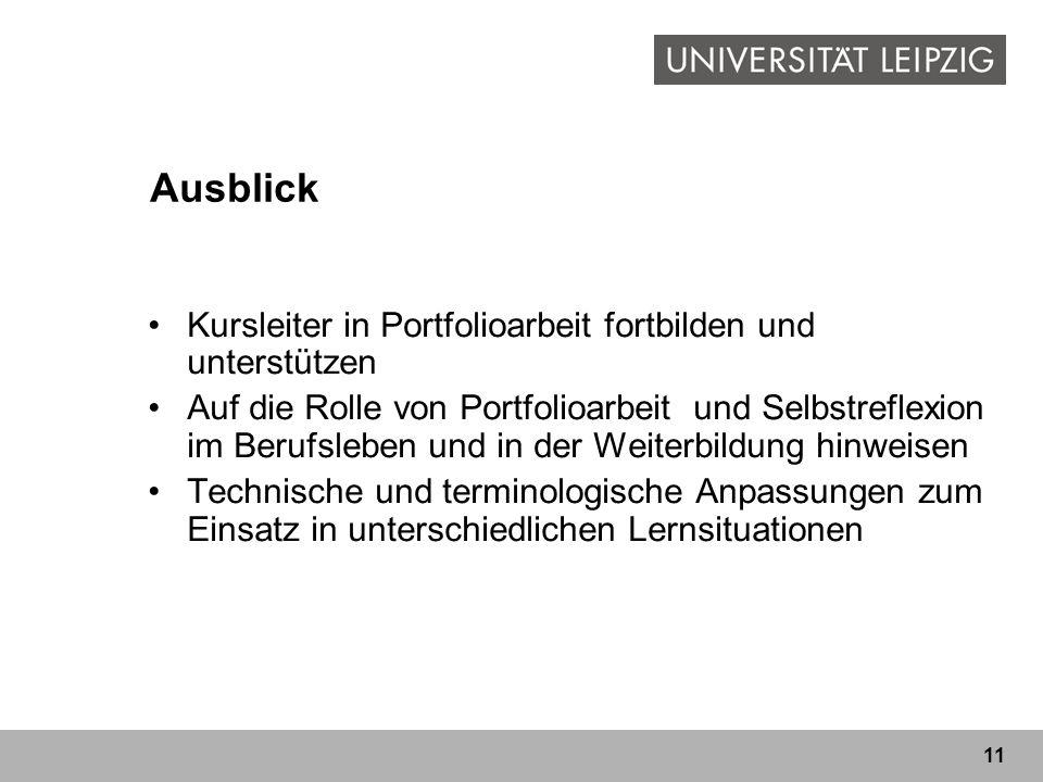 12 Demo-Version unter www.lernen-mit-emma.de Literatur Bärenfänger, Olaf & Ionica, Lavinia (2006).