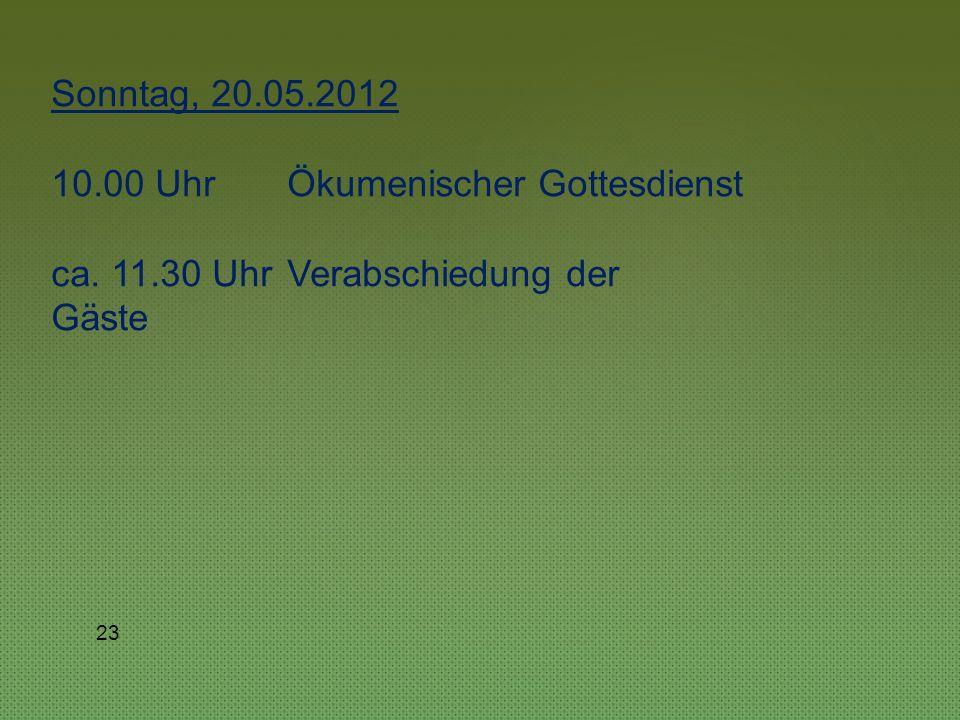 22 Fortsetzung Samstagabend: 16.00 Uhr Festakt mit anschließendem Essen in der Lichtensteinhalle Ab 20.00 Uhr Musik mit den Schönberg-Musikanten ab 22.00 UhrDisco im Feuerwehrhaus