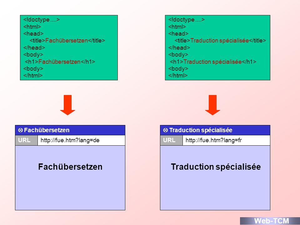 Fachübersetzen Fachübersetzen Traduction spécialisée Traduction spécialisée Fachübersetzen Traduction spécialisée http://fue.htm?lang=deURLhttp://fue.