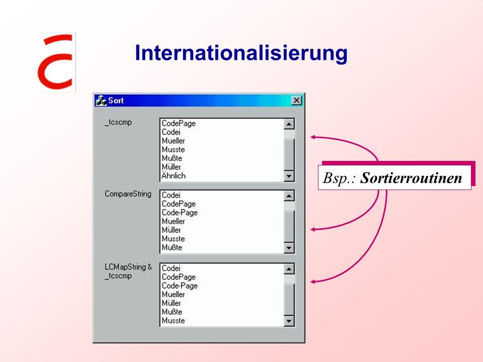 XHTML <!DOCTYPE html PUBLIC -//W3C//DTD XHTML 1.0 Transitional//EN http://www.w3.org/TR/xhtml1/DTD/xhtml1-transitional.dtd > <meta http-equiv= Content-Type content= text/html; charset=utf-8 /> Fachübersetzen...