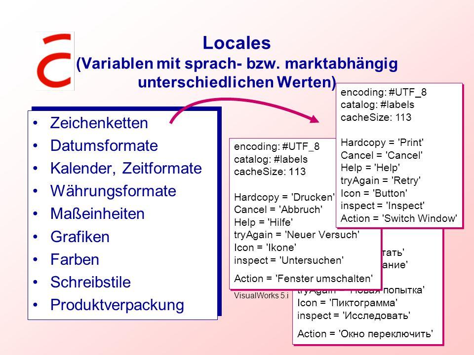 encoding: #UTF_8 catalog: #labels cacheSize: 113 Hardcopy = 'Печатать' Cancel = 'Прерывание' Help = 'Помощь' tryAgain = 'Новая попытка' Icon = 'Пиктог