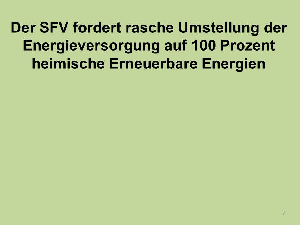 Strom- menge Preis 63 Merit Order – Angebote der Stromerzeuger nach Preis sortiert