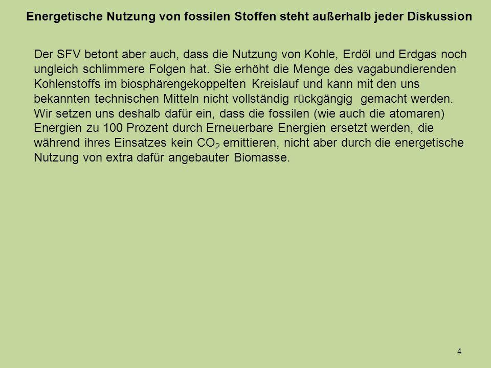 105 Nach Prof.Dr. Wolfgang Oschmann et al.