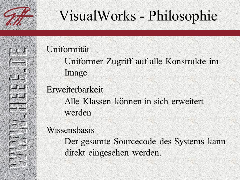 Java - Architektur WindowsLinuxMacintoshSunIBMHP VM Laufzeitumgebung und Anwendung Werkzeuge Bibliothek in Ver- zeichnisstruktur und jar-Dateien