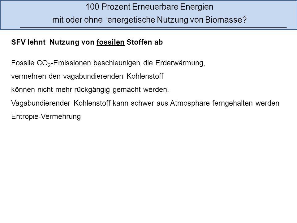 26 Zusammengefasst => Netto-Photosynthese 0.1