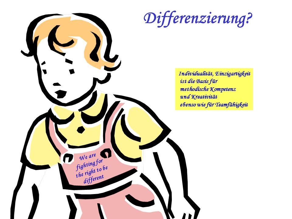 Praxisbeispiel 2 Wochenplanarbeit ( Joseph-von-Eichendorff-Schule in Kassel ) In der Joseph-von-Eichendorff-Schule in Kassel wird ca.