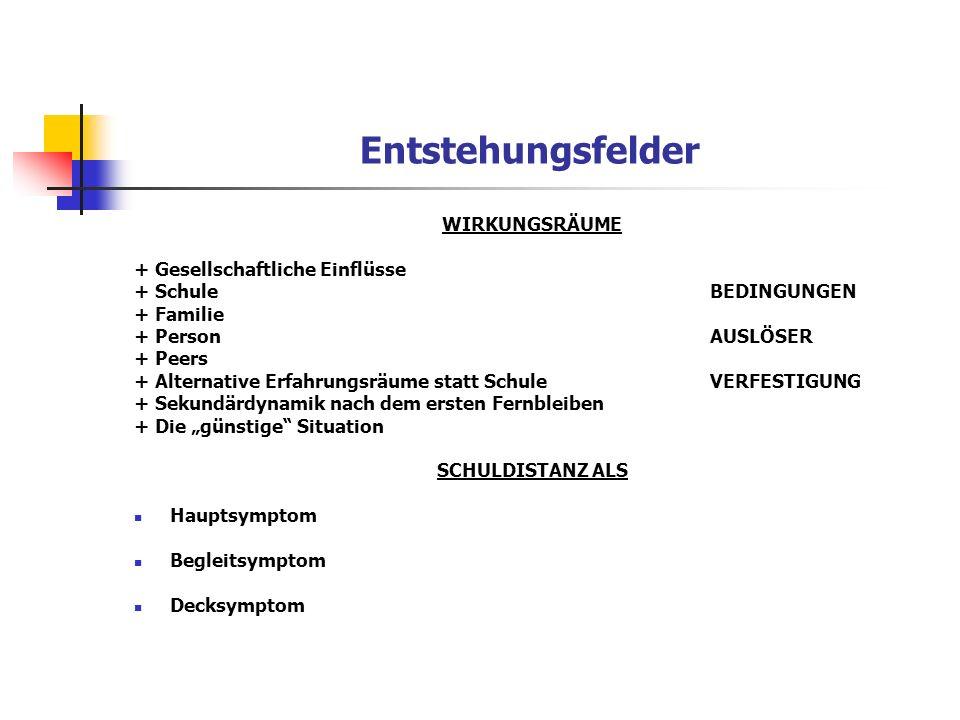 Kieler Studie: Konsequenzen 1 Land/Region: Standards; Konzepte; Kultur des Hinschauens: Jede/r zählt.