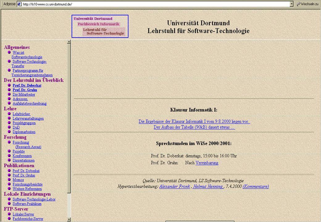 J:\Joso Verwaltung\Vertrieb\Unterlagen\Joso\IIR_20001011\Komponentenbasierte Virtuelle Marktplätze.ppt 39