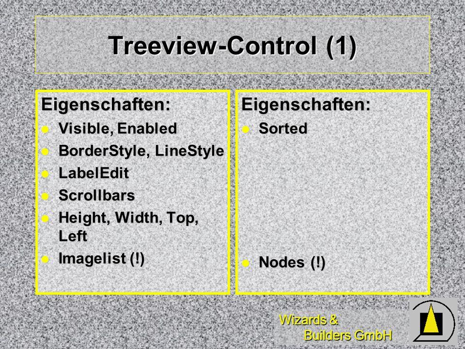 Wizards & Builders GmbH STR-Metadatei CID (Primärschlüssel) CID (Primärschlüssel) SORT (Sortierkennzeichen) SORT (Sortierkennzeichen) CODE (externer Aufrufcode für Ebene) CODE (externer Aufrufcode für Ebene) RECCNT (Satzzähler einblenden) RECCNT (Satzzähler einblenden) NAME (Anzeigetext) NAME (Anzeigetext) VALID (Gültigkeitsschalter) VALID (Gültigkeitsschalter) Diverse Image-Felder Diverse Image-Felder IMAGE / IMAGEEXPAN / IMAGEKEY /..KEYEX / COND IMAGE / IMAGEEXPAN / IMAGEKEY /..KEYEX / COND