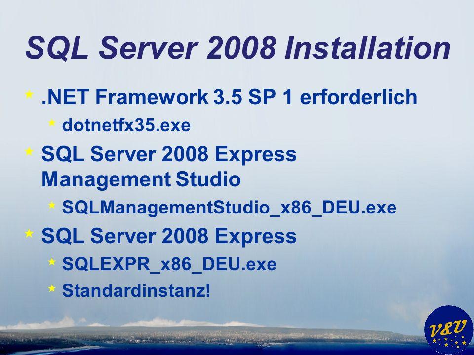 Help Workshop * HTML Help Workshop installieren * HTMLHelp.exe
