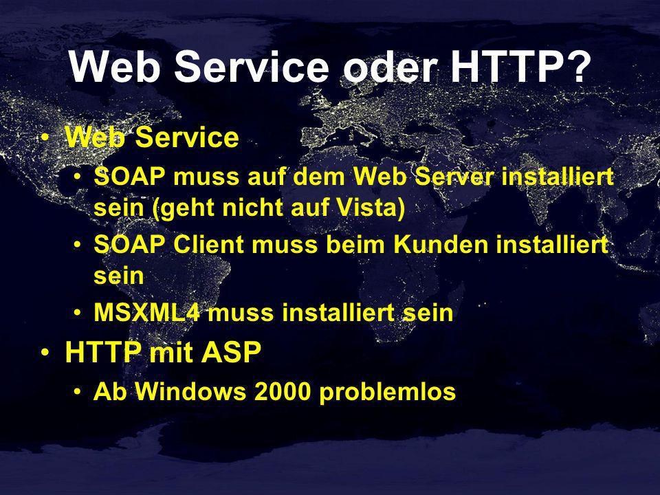 Build register DLL COM Server generiert Aktivierungsschlüssel Verwendet vfxgenactkey.APP Kann als Web Service verwendet werden Automatisch erstellen: Build register DLL Manuell erstellen: Multithreaded.