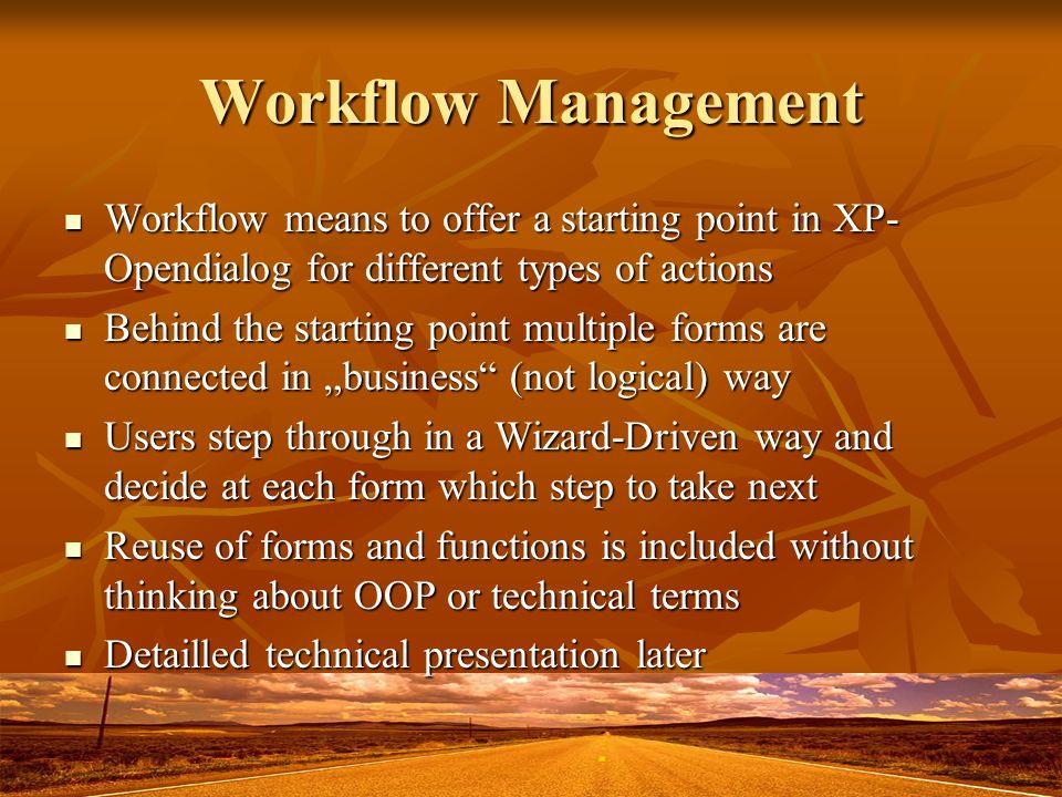 Workflow in Practice VFXFOPEN-Eintrag: Supportanfrage VFXFOPEN-Eintrag: Supportanfrage 1.