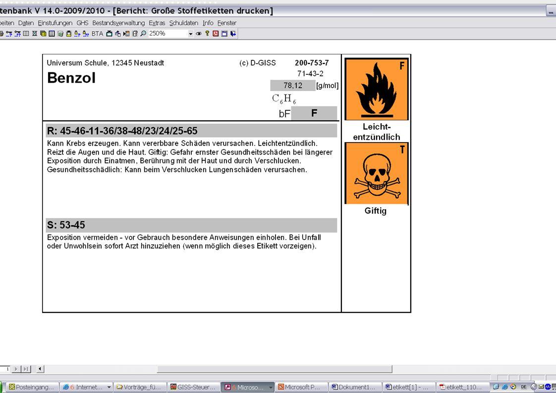Juli 2010 Dr. Birgit Wimmer GB I - Prävention