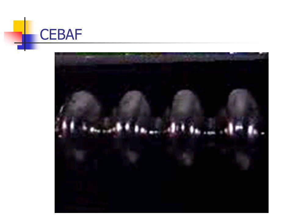 CEBAF