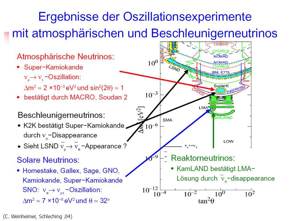 Dm2 (C. Weinheimer, Schleching 04)