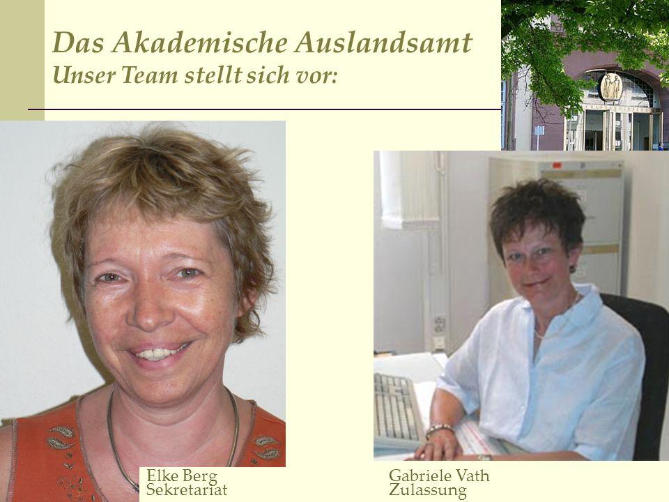 Anette Arzt Zimmer Uni Mannheim AAA Freizeit in Mannheim Fragen ?!.