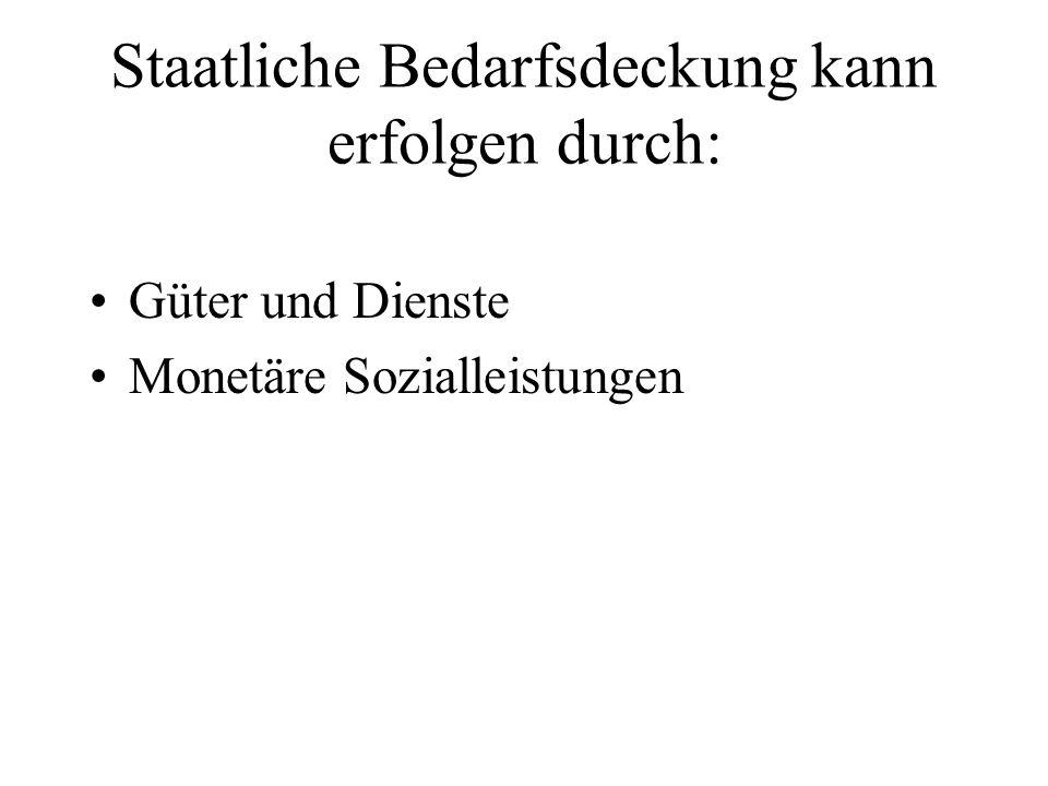 Sozioök. Entwicklung Mobilisierung der Arbeiterklasse -> Bestätigung der Hypothese