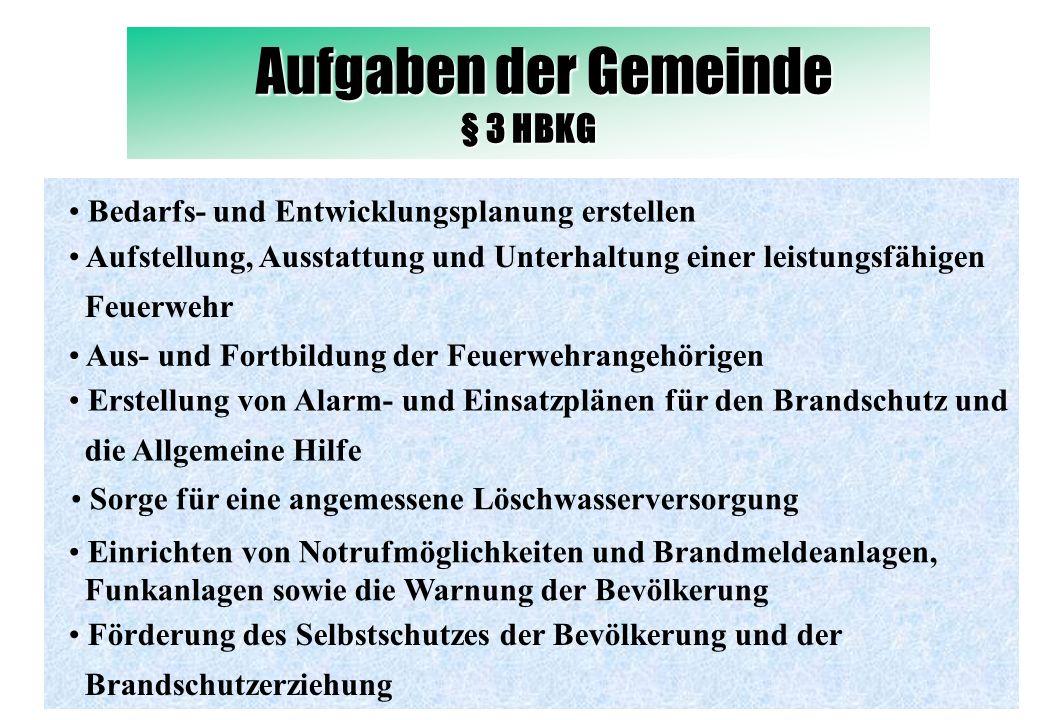 Sonderrechte § 35 StVO Bundeswehr Bundesgrenzschutz Feuerwehren Katastrophenschutz Polizei Zolldienst Rettungsdienst Sind von den Vorschriften der StVO befreit, soweit dies zur ist.