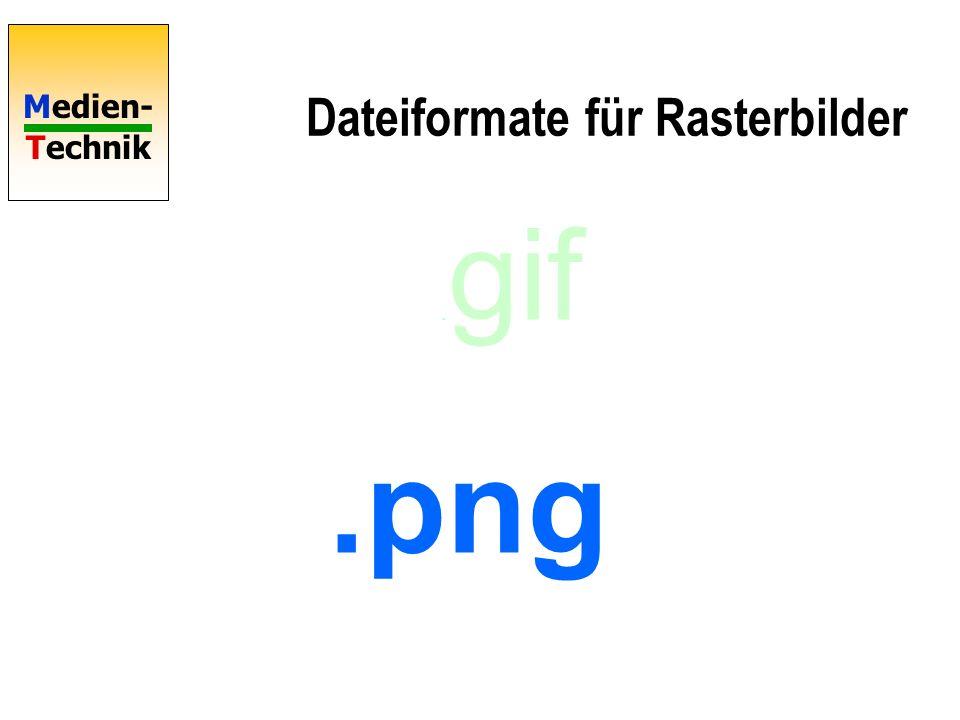 Medien- Technik Dateiformate für Rasterbilder. gif.png