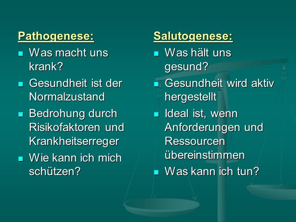 Streßbewältigung und Gesundheitsförderung für Lehrkräfte Prof. Dr. med. Volker Köllner Fachklinik für Psychosomatische Medizin Bliestal Kliniken, 6644