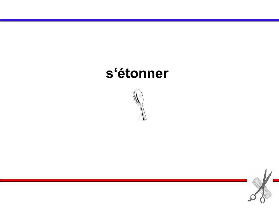 sétonner