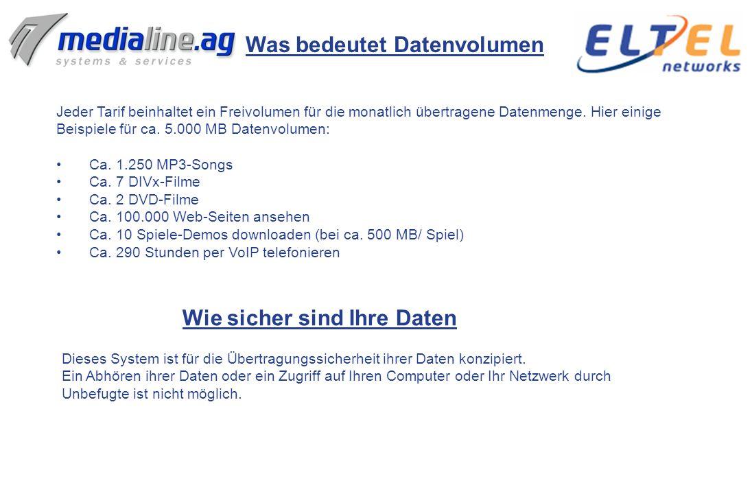 Die Funkfrequenzvergabe und Überwachung in Deutschland ist Aufgabe der Bundesnetzagentur – vormals Regulierungsbehörde für Telekommunikation. Telekomm