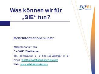 Entgraten Vakuum- Saugstrahlen Was können wir für SIE tun? Mehr Informationen unter Streufdorfer Str. 124 D – 98663 Westhausen Tel. +49 03687567 8 – 9