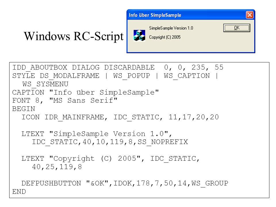 PO-Dateien Die gleiche Datei kann unterschiedliche Kodierungen enthalten PO-Dateien haben keine ID PO-Dateien sind bilingual # wp-admin/post.php:771 #, php-format msgid Raise your level to 1.