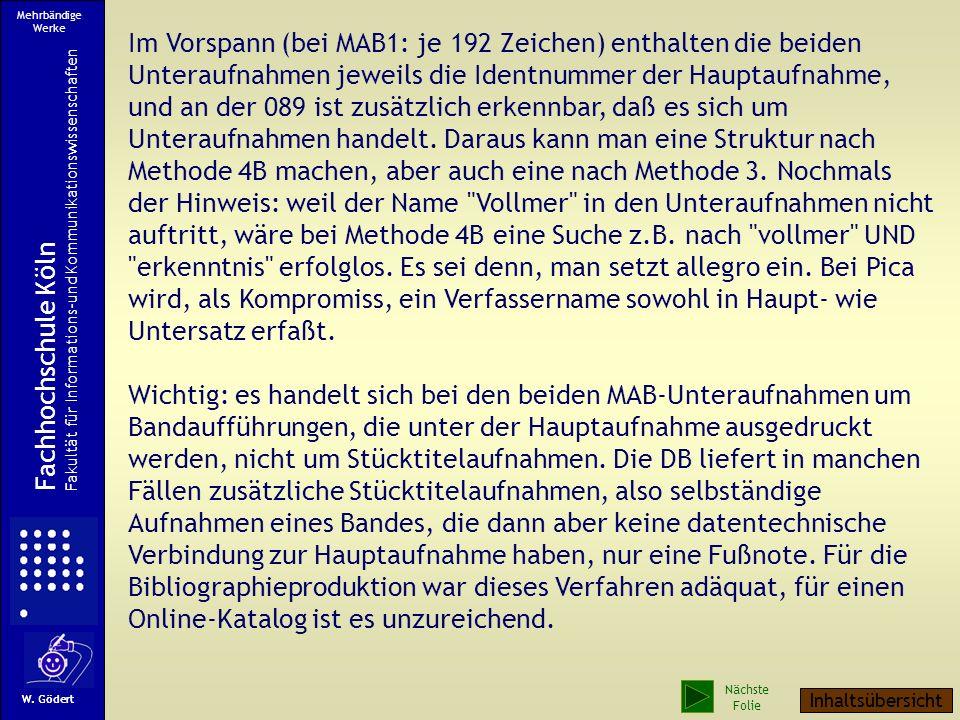 100 Vollmer, Gerhard 331 Was können wir wissen? 359 von Gerhard Vollmer 410 Stuttgart 412 Hirzel 435 21 cm 501 Literaturangaben 700 10 MAB - So sieht