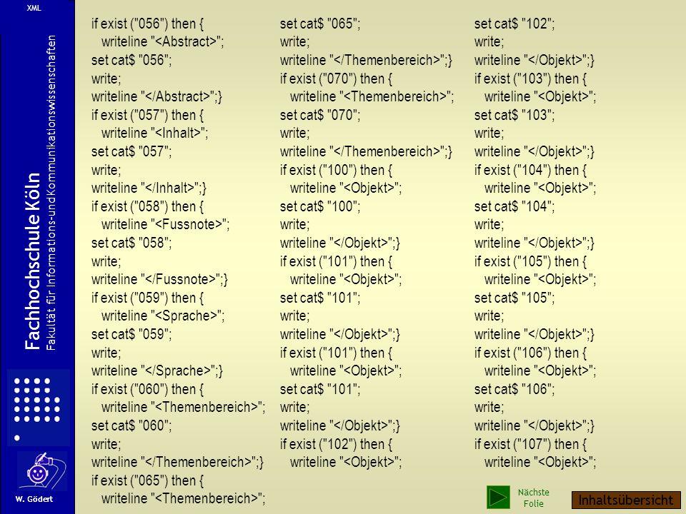 set lineindent 0,0; writeline