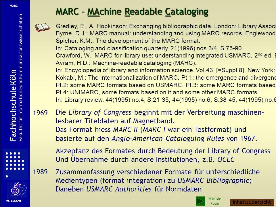 Es gibt zurzeit 5 Formate: -MAB-Titel, -MAB-PND (Personennamensdatei), -MAB-GKD (Körperschaftsdatei), -MAB-SWD (Schlagwortdatei), -MAB-Lokal, dazu kom