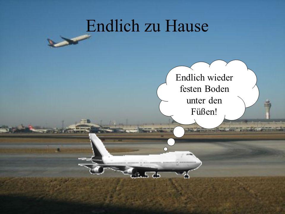 Deutschlan d Weltmeister ???? Afrika war toll. Ich freue mich auf das nächste Mal! Wir befinden uns auf dem Rückflug nach Deutschland.