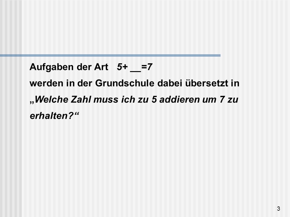 64 Hahn/Dzewas, Mathematik 8, Westermann 1990