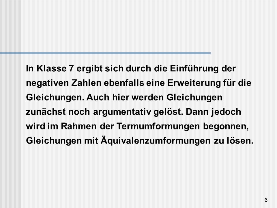 57 Hahn/Dzewas, Mathematik 9, Westermann 1991