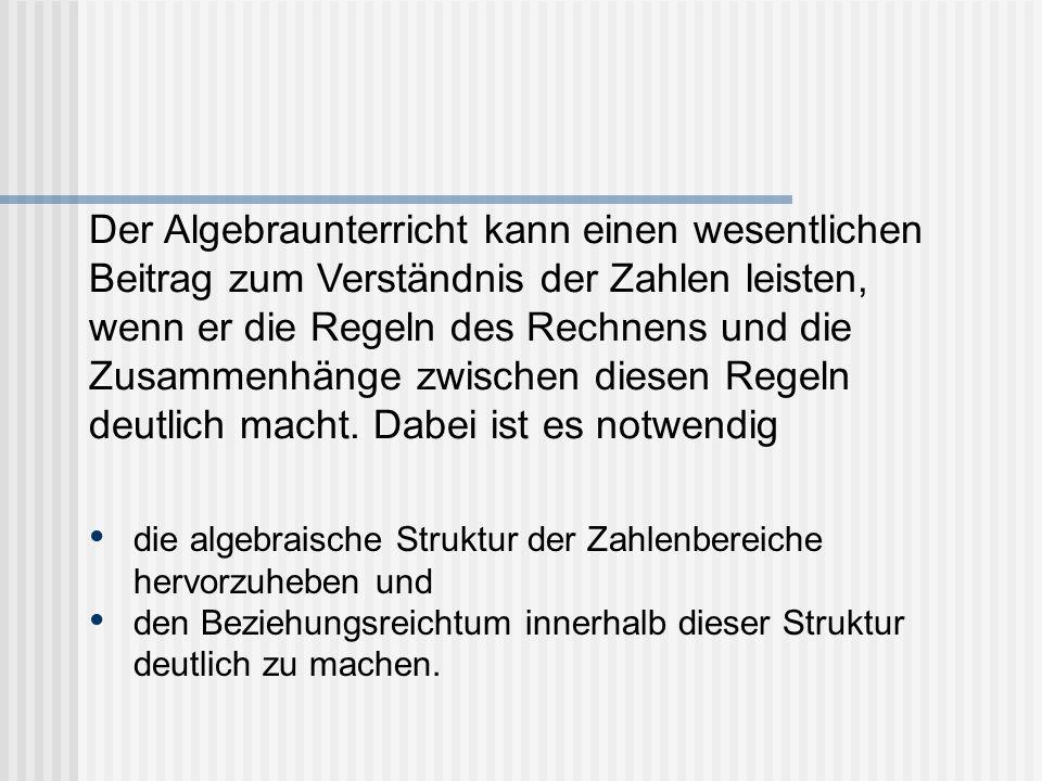 Mathebaum 1. Mathematik für Grundschulen. Hannover: Schroedel, S. 66.