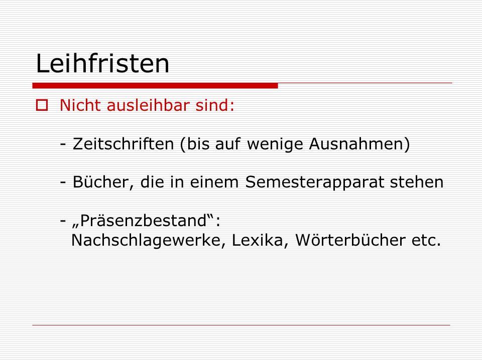 Homepage der Bibliothek Auf der Homepage der Bibliothek unter: http://www.uni-hildesheim.de/index.php?id=2007 erfahren Sie Wissenswertes und Aktuelles aus der Bibliothek (Online-Tutorials, Hinweise zur Benutzung, Öffnungszeiten, Veranstaltungshinweise u.v.m.) und Sie haben von dort Zugriff auf die wichtigsten Kataloge und Datenbanken.