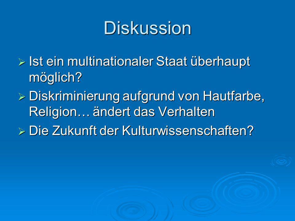 Missionswissenschaft Geschichte und Grundlagen der Mission, Probleme in der Missionspraxis: Zeugnis Zeugnis Dialog Dialog Konvivenz Konvivenz Mission