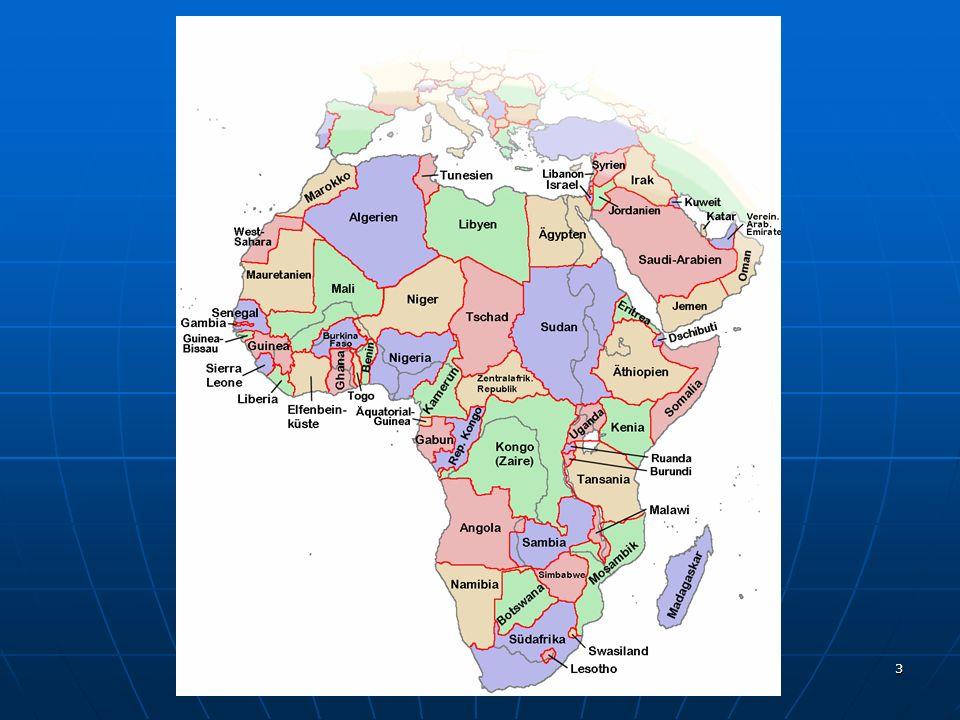 4 Afrika 53 Länder, über 2000 Sprachen, sehr verschiedene Kulturgruppen 53 Länder, über 2000 Sprachen, sehr verschiedene Kulturgruppen Sprechkultur Sprechkultur KEINE Rhetorik (westlich/europäischer Begriff) KEINE Rhetorik (westlich/europäischer Begriff) Redekunst ist keine Lehre sondern definiert sich über ihre Wirksamkeit.