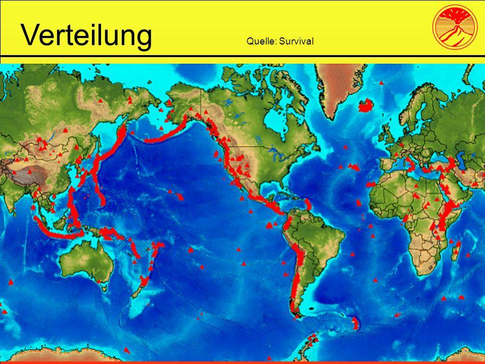 26 Wikipedia http://www.vulkan-ausbruch.de http://www.ajb-hennings.de Geologische Katastrophen und ihre Auswirkungen auf die Umwelt (Koenig, Martin Adolf ) Vulkane (Edmaier, Jung-Hüttl) Erdbeben und Vulkane (Rolf Schick ) Vulkane u.